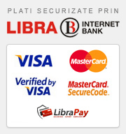 icon_securitate_LibraPay_180x192px.jpg