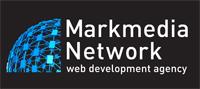 Plati online: WebDevel Markemedianet