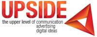 Plati online: WebDevel Upside