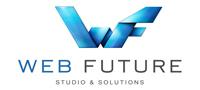 Plati online: WebDevel Webfuture