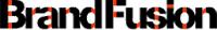 Plati online: WebDevel Brandfusion