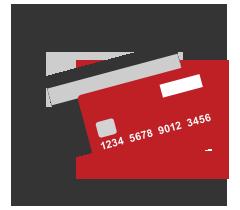 Securitate plati online prin LibraPay