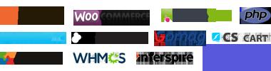 Platforma pentru plati online