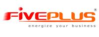 Plati online: WebDevel Fiveplus