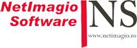 Plati online: WebDevel Netimagio