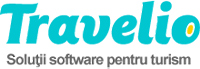 Plati online: WebDevel Travelio