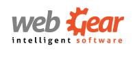 Plati online: WebDevel Webgear