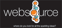 Plati online: WebDevel Websource