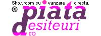 Plati online: WebDevel PiatadeSiteuri