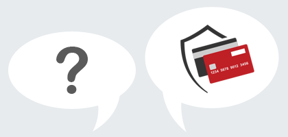 Intrebari si raspunsuri (FAQ)