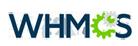 Logo plugin WHMCS