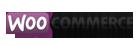 Logo plugin WOO Commerce